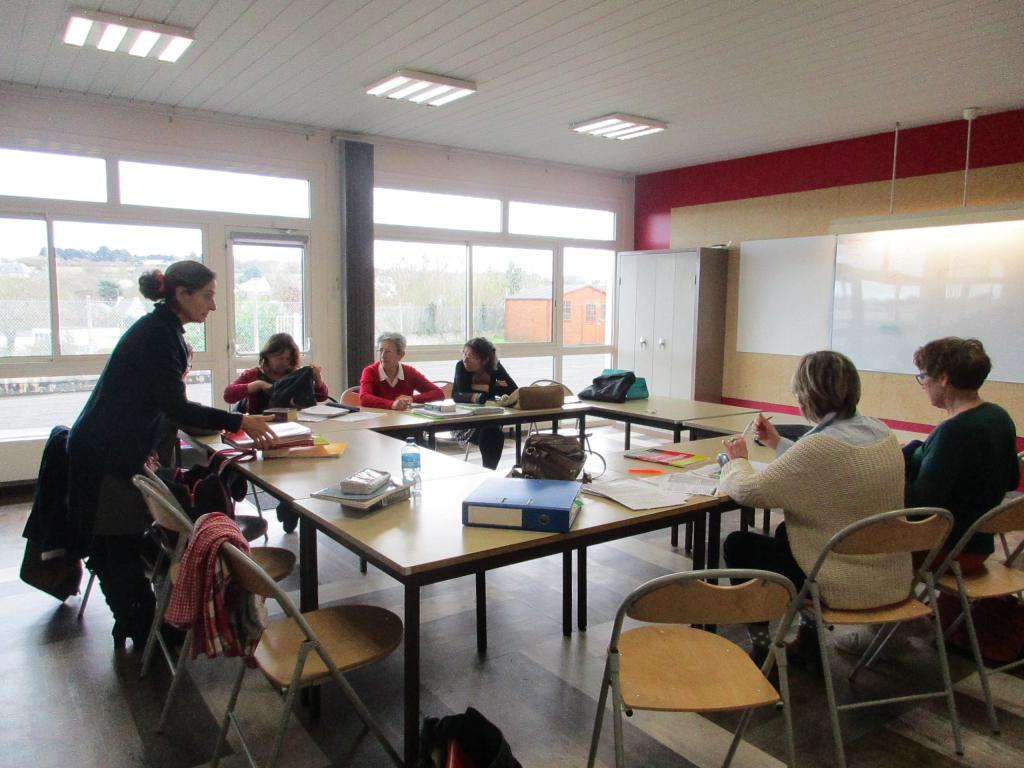 cours 03-2020 23