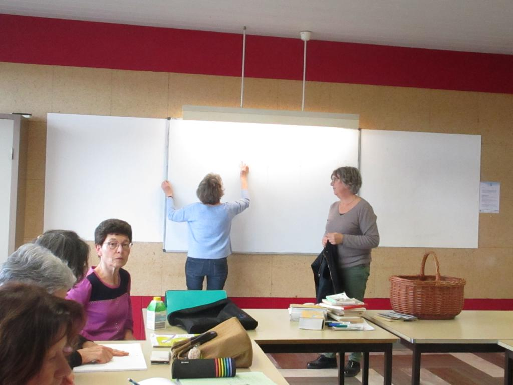 cours 03-2020