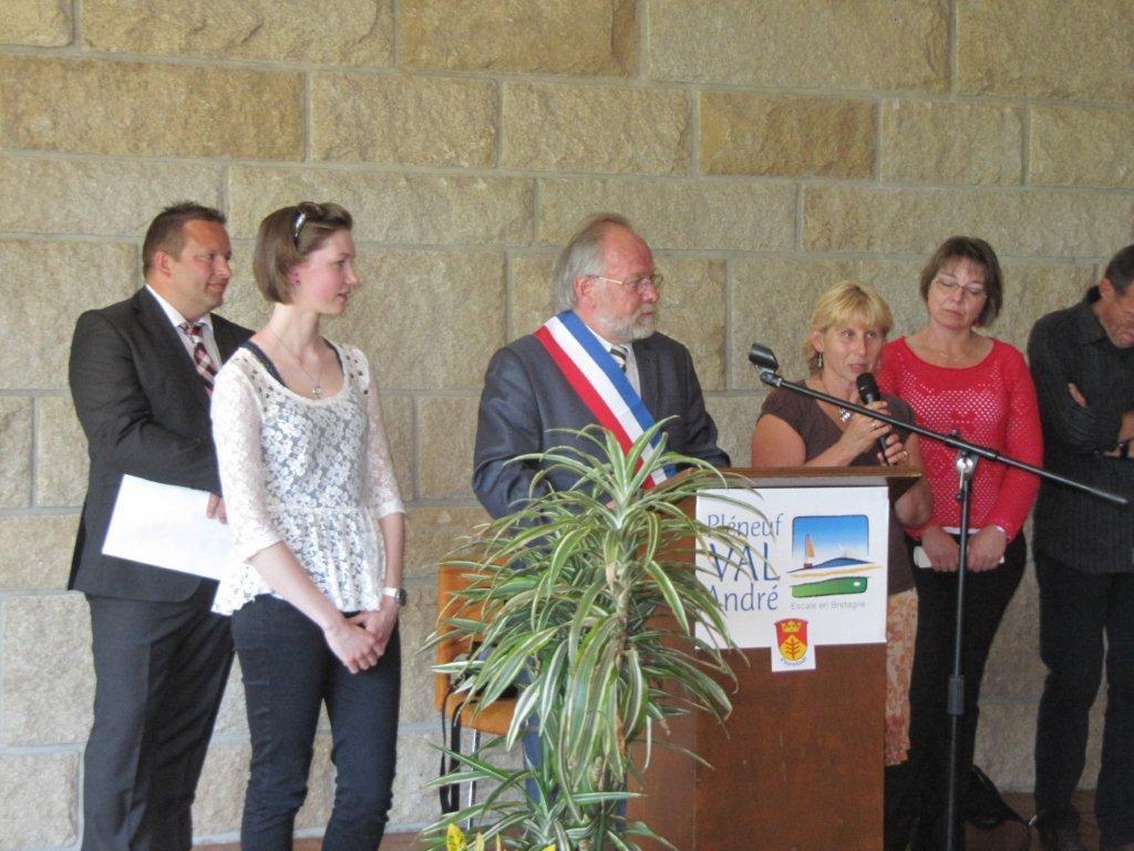 06-2014 mairie 213