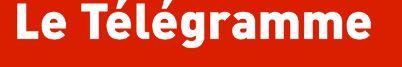 logo telegr
